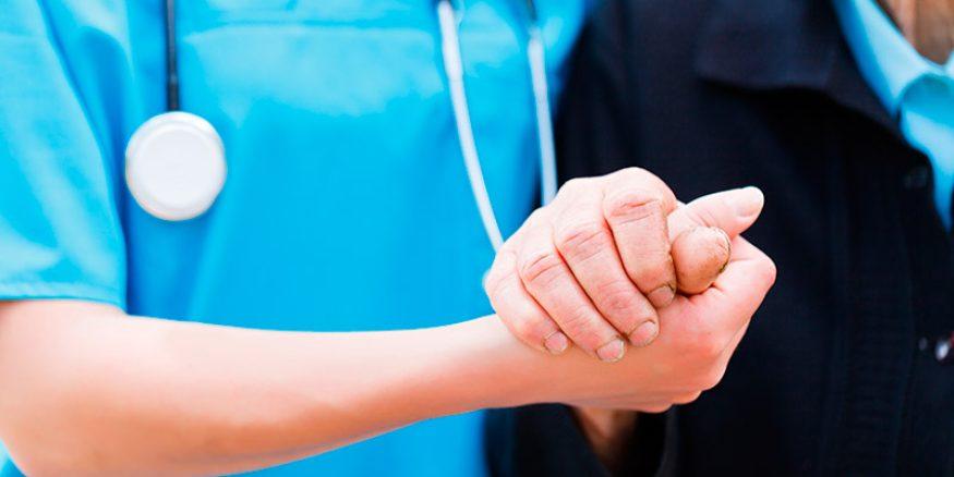 Unas 1.500 personas participarán en un ensayo clínico para prevenir Alzheimer