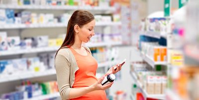 5 Apps que deberías recomendar en el mostrador de tu farmacia
