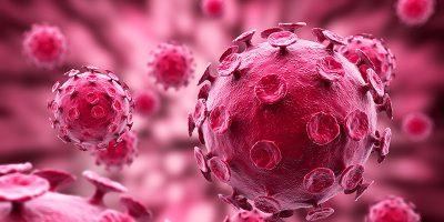 Nueva estrategia de Naciones Unidas contra el VIH/sida