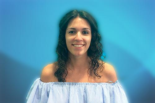 Elena Dapica
