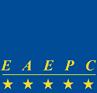 EAEPC