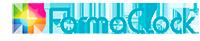 Farmaclock Logo